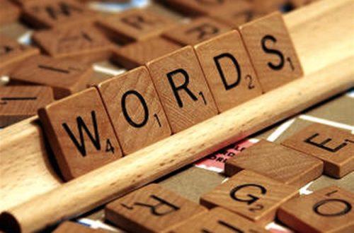 Article : Quand le Scrabble est togolais
