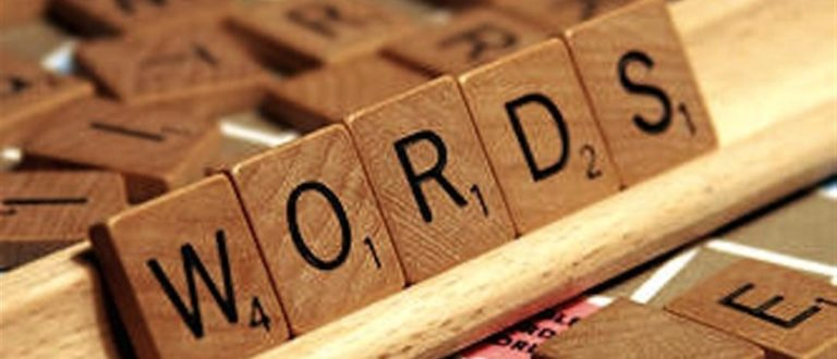 Article : Quand le Scrabble est togolais