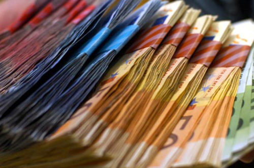 Article : Raison de plus, il faut penser à une monnaie panafricaine !