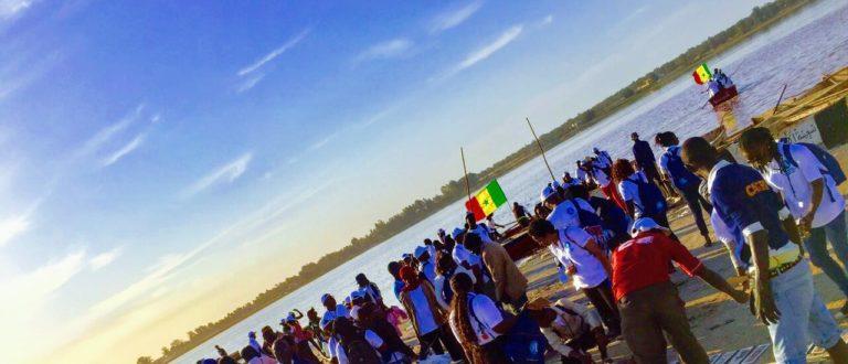 Article : Dakar : zeste de panafricanisme et de leadership